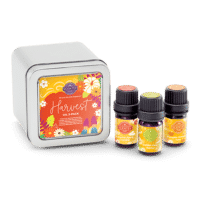 Harvest 2021 Scentsy Oils1