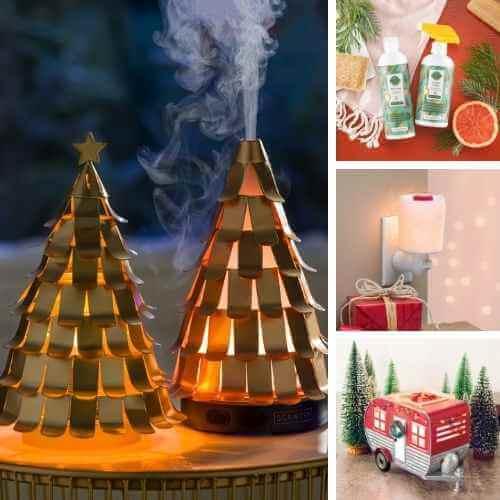 Holiday Magic Scentsy 500 x 500 px 2 1