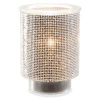 ILLUMINATE SCENTSY WARMER