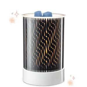 IN MOTION SCENTSY WARMER SHOP NOW