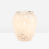 IN THE CLOUDS SCENTSY WARMER   IN THE CLOUDS SCENTSY WARMER   Shop Scentsy   Incandescent.Scentsy.us