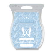INHALE EXHALE SCENTSY BAR