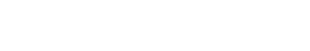 Scentsy® Buy Online | Scentsy Warmers & Scents | Incandescent.Scentsy.us