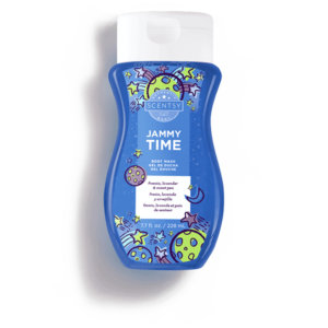 Jammy Time Scentsy Body Wash | Shop Scentsy | Incandescent.Scentsy.us
