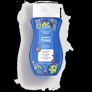 JAMMY TIME SCENTSY BODY WASH | Jammy Time Scentsy Body Wash | Shop Scentsy | Incandescent.Scentsy.us