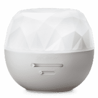 JEWELED DELUXE SCENTSY DIFFUSER | NEW! Jeweled Deluxe Scentsy Diffuser | Incandescent.Scentsy.us