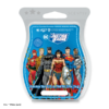 Justice League Scentsy Bar   Justice League Scentsy Bar   DC Comics