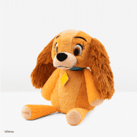 LADY SCENTSY BUDDY FRONT