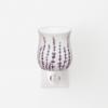 LAVENDER LOVE MINI SCENTSY WARMER | NEW! Lavender Love Mini Scentsy Warmer | Shop Scentsy | Incandescent.Scentsy.us