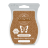 WEATHERED LEATHER SCENTSY BAR | Shop Scentsy | Incandescent.Scentsy.us