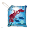 LITTLE MERMAID KISS THE GIRL SCENTSY SCENT PAK   NEW! THE LITTLE MERMAID KISS THE GIRL SCENTSY PAK