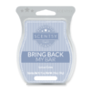 LOTUS COVE BRING BACK MY SCENTSY BAR JULY 2018