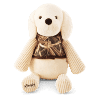 LUKE THE LAB SCENTSY BUDDY