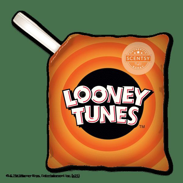 Looney Tunes Scentsy Scent Pak | Looney Tunes Scentsy Scent Pak | Looney Tunes Scentsy Collection