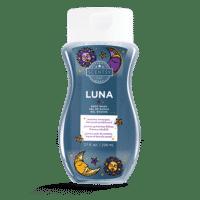 Luna Scentsy Body Wash | NEW! LUNA SCENTSY BODY WASH