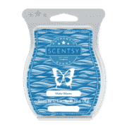 MAKE WAVES SCENTSY BAR