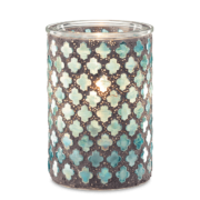 MARRAKESH SCENTSY WARMER
