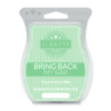 MARSHMALLOW MINT BRING BACK MY SCENTSY BAR JULY 2018