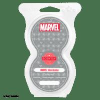 MARVEL NINE REALMS SCENTSY PODS | Marvel Nine Realms Scentsy Pods | Scentsy Marvel Collection