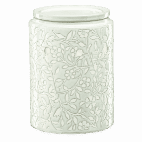 MEET IN THE MEADOW SCENTSY WARMER