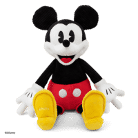 MICKEY MOUSE SCENTSY CLASSIC BUDDY