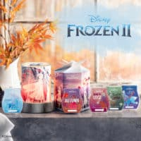 The Disney Collection – Frozen 2