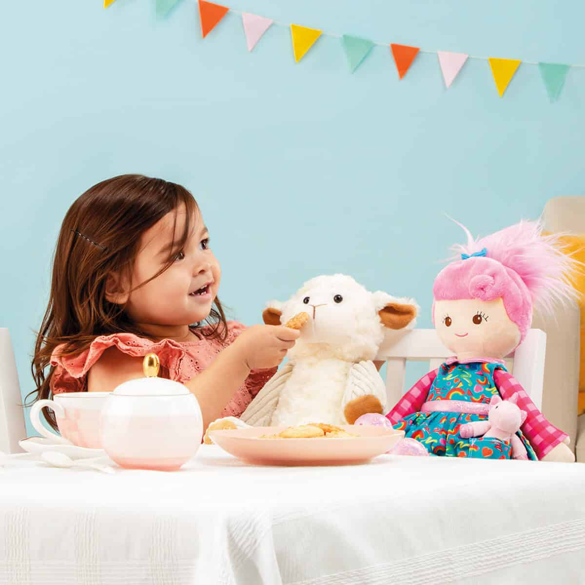 SCENTSY BUDDIES & KIDS PRODUCTS