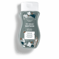 MY DEAR WATSON SCENTSY BODY WASH