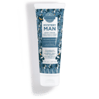 MYSTERY MAN SCENTSY BODY CREAM