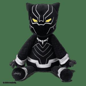 Marvel Black Panther Scentsy Buddy1
