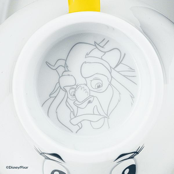 Mrs. Potts Scentsy Warmer Dish   NEW! Mrs. Potts Teapot Scentsy Warmer   Disney Beauty & The Beast Scentsy Collection