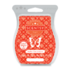 Mulled Cider Spice Scentsy Bar | Mulled Cider & Spice Scentsy Bar