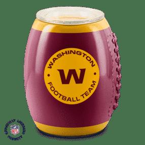 NFL WASHINGTON FOOTBALL TEAM WARMER