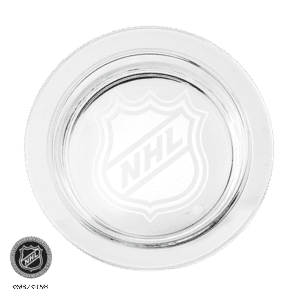 NHL Scentsy Warmer Dish replacement | NHL® Warmer - DISH ONLY