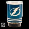NHL TAMPA BAY LIGHTNING SCENTSY WARMER   NHL®: Tampa Bay Lightning ® - Scentsy Warmer