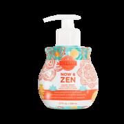NOW & ZEN SCENTSY HAND SOAP