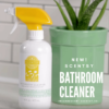 New! Scentsy Bathroom Cleaner | NEW! BY THE SEA SCENTSY BATHROOM CLEANER | Shop Scentsy | Incandescent.Scentsy.us