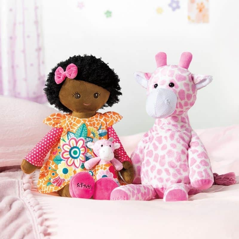 New Scentsy Kids Fall 2021 FP 1