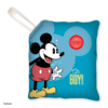 OH BOY MICKEY MOUSE SCENTSY SCENT PAK | Oh Boy! Mickey Scentsy Scent Pak | Scentsy Disney Collection | Shop Scentsy | Incandescent.Scentsy.us