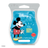 OH BOY MICKEY SCENTSY BAR | NEW! Oh Boy! Mickey Mouse Scentsy Bar | Incandescent.Scentsy.us