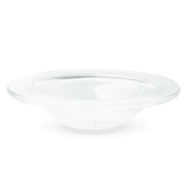 OLIVE BUCKET SCENTSY WARMER DISH ONLY   OLIVE BUCKET SCENTSY WARMER - DISH ONLY   Shop Scentsy   Incandescent.Scentsy.us