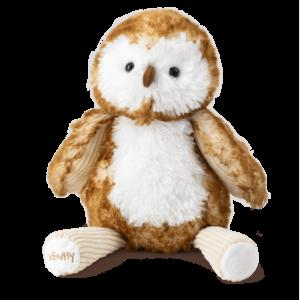Oakley The Owl Scentsy Buddy 4 | Oakley The Owl Scentsy Buddy | Bring Back My Buddy 2021 | Incandescent.Scentsy.us