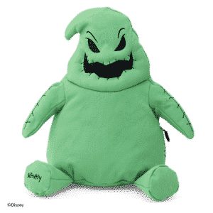 Oogie Boogie Scentsy Buddy   NEW! Oogie Boogie Scentsy Buddy   Nightmare Before Christmas   Incandescent.Scentsy.us