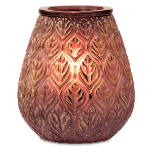 Opulence Scentsy Warmer | NEW! Opulence Scentsy Warmer | Shop Scentsy | Incandescent.Scentsy.us