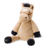 PEYTON THE PONY SCENTSY BUDDY