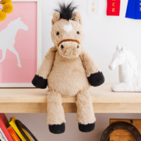 PEYTON THE PONY SENTSY BUDDY (1) | NEW! SCENTSY HYGGE WAX COLLECTION | SCENTSY BARS | Scentsy® Online Store | Scentsy Warmers & Scents | Incandescent.Scentsy.us