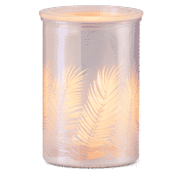PINK PALM SCENTSY WARMER PNG SUMMER SCENTSY 2021