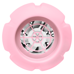PINK SCENTSY MINI FAN EASTER | PINK MINI FAN SCENTSY DIFFUSER | EASTER 2021