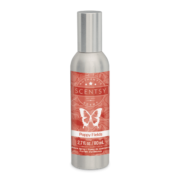 POPPY FIELDS SCENTSY ROOM SPRAY