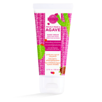 PRICKLY PEAR & AGAVE SCENTSY HAND CREAM